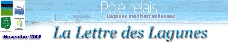 entete lettre lagunes