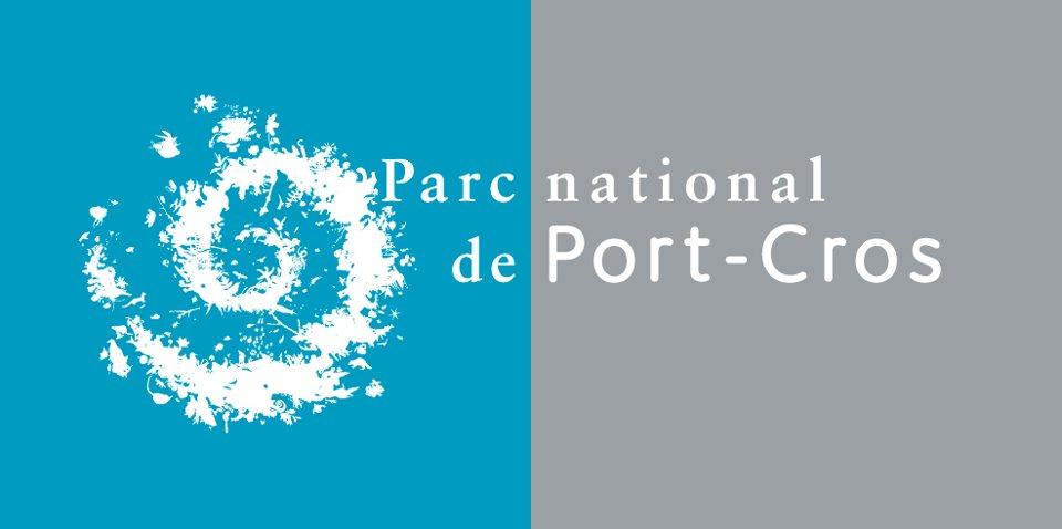 logo Port Cros