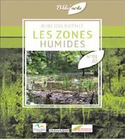 bibliographie : Zones humides