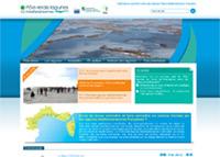 site web PRL