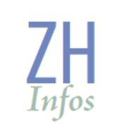 logo ZHInfos